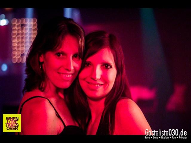 https://www.gaesteliste030.de/Partyfoto #56 Spindler & Klatt Berlin vom 18.08.2012