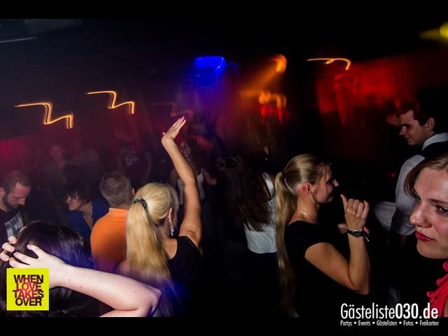 https://www.gaesteliste030.de/Partyfoto #11 Spindler & Klatt Berlin vom 18.08.2012