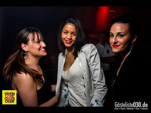 https://www.gaesteliste030.de/Partyfoto #30 Spindler & Klatt Berlin vom 18.08.2012