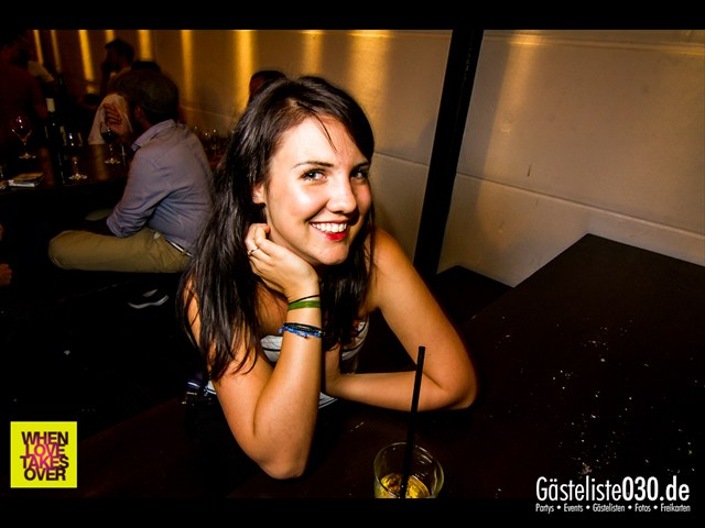 https://www.gaesteliste030.de/Partyfoto #27 Spindler & Klatt Berlin vom 18.08.2012