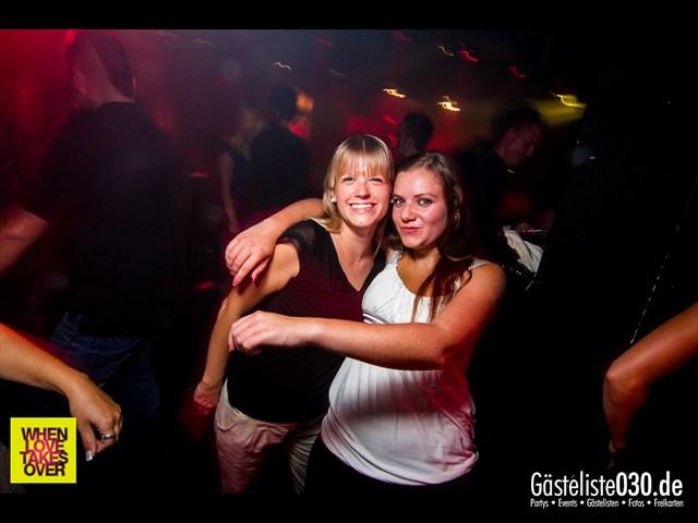 https://www.gaesteliste030.de/Partyfoto #90 Spindler & Klatt Berlin vom 18.08.2012