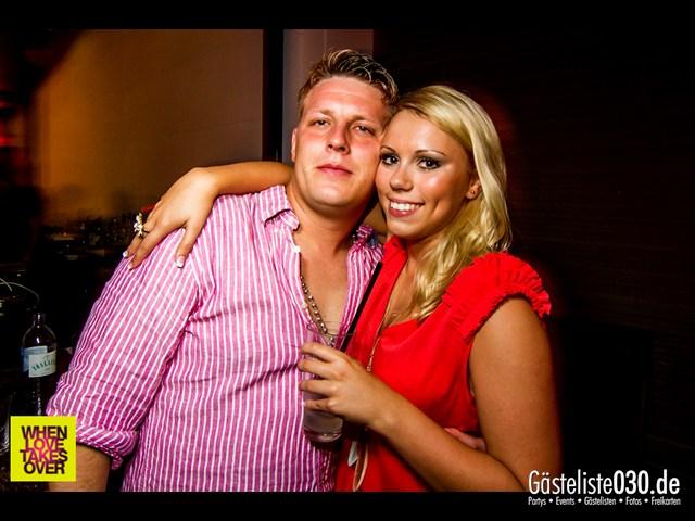 https://www.gaesteliste030.de/Partyfoto #61 Spindler & Klatt Berlin vom 18.08.2012