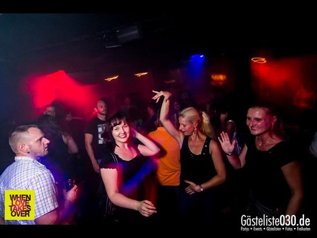https://www.gaesteliste030.de/Partyfoto #103 Spindler & Klatt Berlin vom 18.08.2012