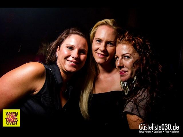 https://www.gaesteliste030.de/Partyfoto #87 Spindler & Klatt Berlin vom 18.08.2012