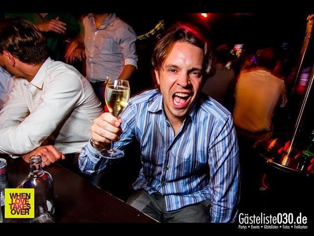 https://www.gaesteliste030.de/Partyfoto #42 Spindler & Klatt Berlin vom 18.08.2012