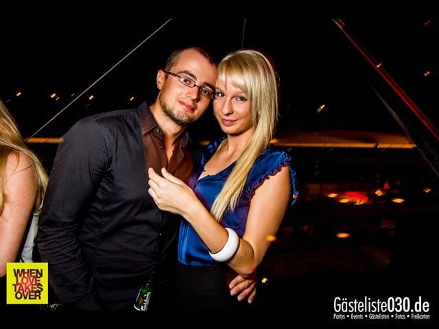 https://www.gaesteliste030.de/Partyfoto #84 Spindler & Klatt Berlin vom 18.08.2012