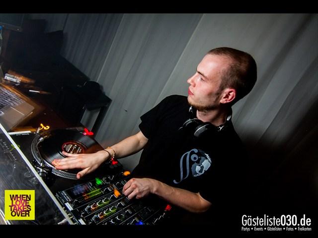 https://www.gaesteliste030.de/Partyfoto #15 Spindler & Klatt Berlin vom 18.08.2012