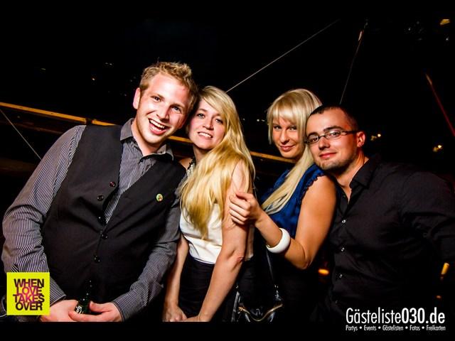 https://www.gaesteliste030.de/Partyfoto #29 Spindler & Klatt Berlin vom 18.08.2012