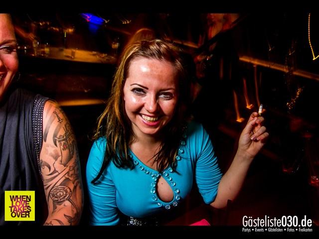 https://www.gaesteliste030.de/Partyfoto #102 Spindler & Klatt Berlin vom 18.08.2012