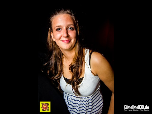https://www.gaesteliste030.de/Partyfoto #99 Spindler & Klatt Berlin vom 18.08.2012