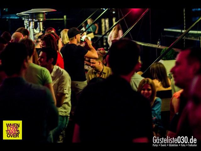 https://www.gaesteliste030.de/Partyfoto #71 Spindler & Klatt Berlin vom 18.08.2012