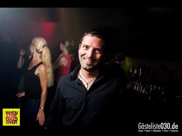 https://www.gaesteliste030.de/Partyfoto #22 Spindler & Klatt Berlin vom 18.08.2012
