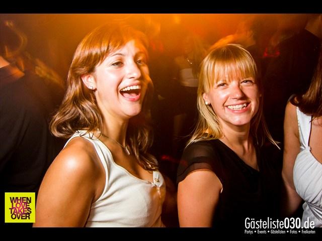 https://www.gaesteliste030.de/Partyfoto #8 Spindler & Klatt Berlin vom 18.08.2012