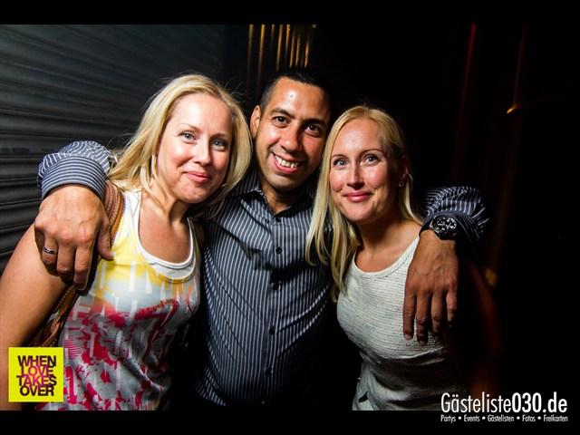 https://www.gaesteliste030.de/Partyfoto #62 Spindler & Klatt Berlin vom 18.08.2012