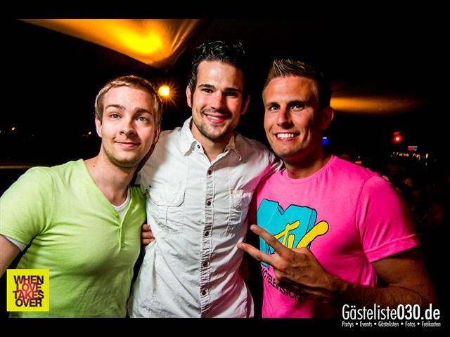 https://www.gaesteliste030.de/Partyfoto #18 Spindler & Klatt Berlin vom 18.08.2012