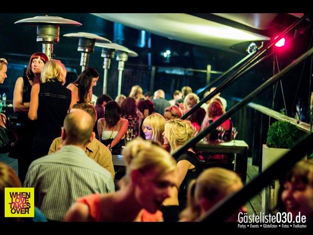 https://www.gaesteliste030.de/Partyfoto #43 Spindler & Klatt Berlin vom 18.08.2012