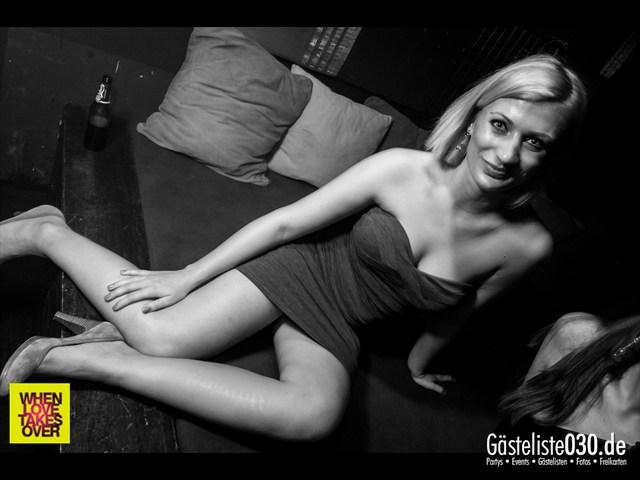 https://www.gaesteliste030.de/Partyfoto #86 Spindler & Klatt Berlin vom 18.08.2012