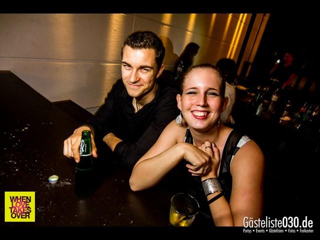 https://www.gaesteliste030.de/Partyfoto #51 Spindler & Klatt Berlin vom 18.08.2012