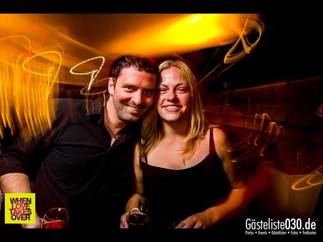 https://www.gaesteliste030.de/Partyfoto #14 Spindler & Klatt Berlin vom 18.08.2012