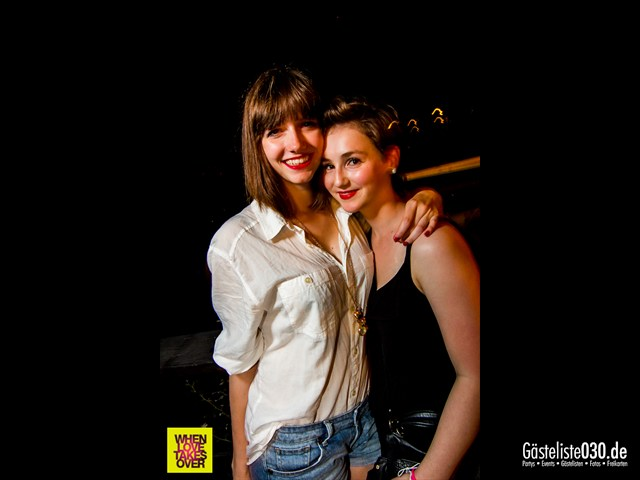 https://www.gaesteliste030.de/Partyfoto #131 Spindler & Klatt Berlin vom 18.08.2012