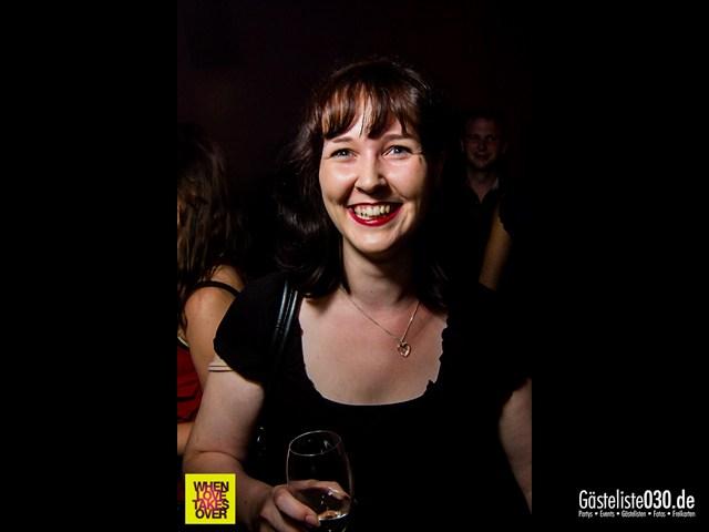 https://www.gaesteliste030.de/Partyfoto #25 Spindler & Klatt Berlin vom 18.08.2012