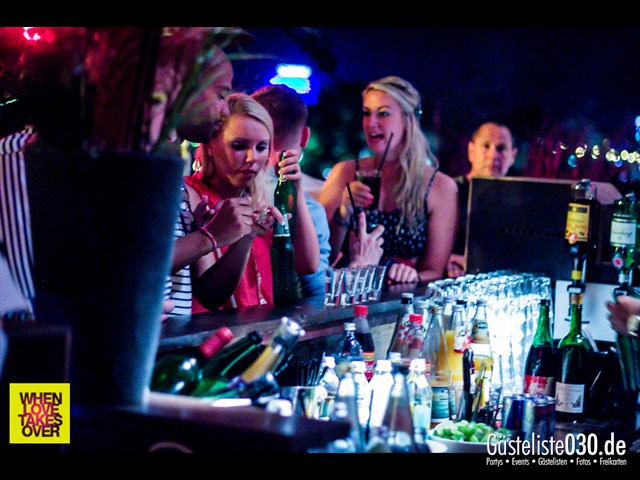 https://www.gaesteliste030.de/Partyfoto #116 Spindler & Klatt Berlin vom 18.08.2012