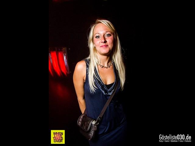 https://www.gaesteliste030.de/Partyfoto #21 Spindler & Klatt Berlin vom 18.08.2012
