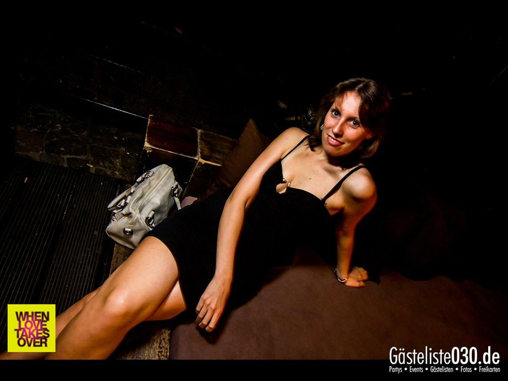 Partyfoto #49 Spindler & Klatt 18.08.2012 When love Takes Over