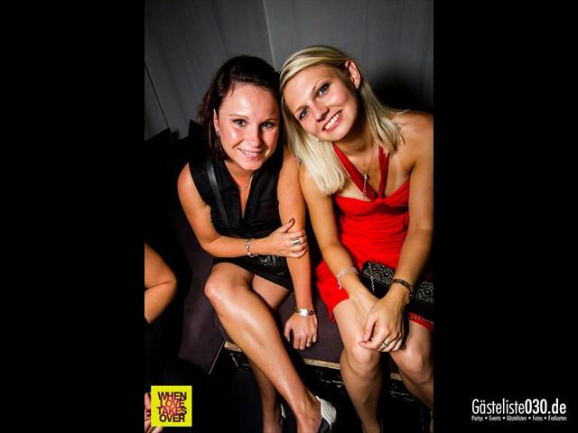 https://www.gaesteliste030.de/Partyfoto #7 Spindler & Klatt Berlin vom 18.08.2012