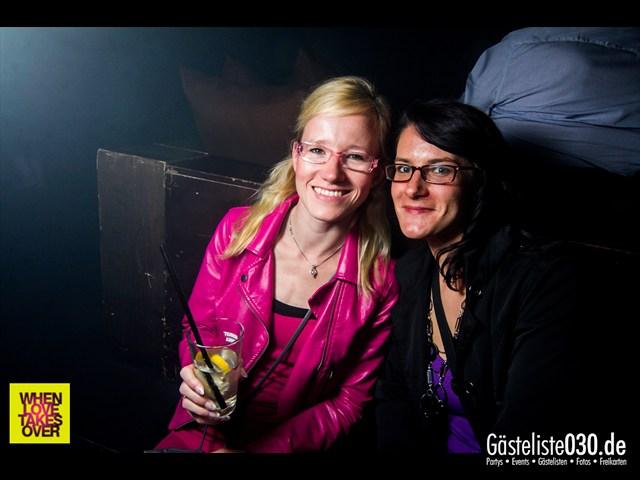 https://www.gaesteliste030.de/Partyfoto #82 Spindler & Klatt Berlin vom 18.08.2012