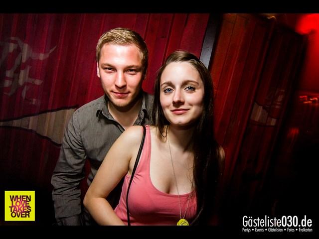 https://www.gaesteliste030.de/Partyfoto #80 Spindler & Klatt Berlin vom 18.08.2012