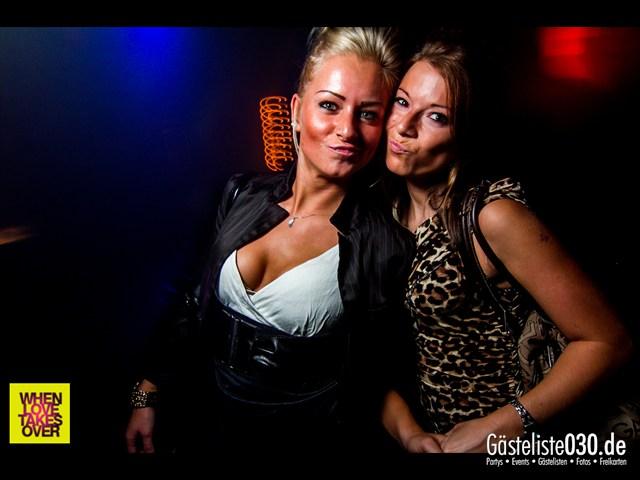 https://www.gaesteliste030.de/Partyfoto #40 Spindler & Klatt Berlin vom 18.08.2012