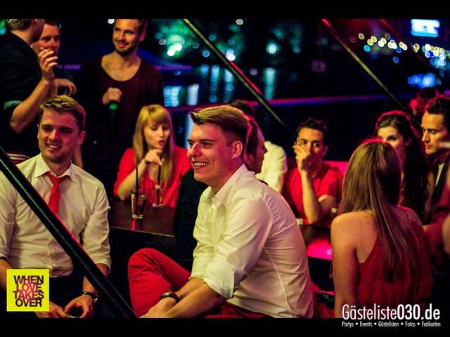 https://www.gaesteliste030.de/Partyfoto #117 Spindler & Klatt Berlin vom 18.08.2012
