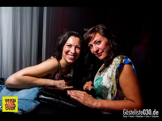 https://www.gaesteliste030.de/Partyfoto #34 Spindler & Klatt Berlin vom 18.08.2012