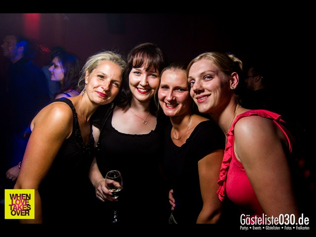 https://www.gaesteliste030.de/Partyfoto #132 Spindler & Klatt Berlin vom 18.08.2012