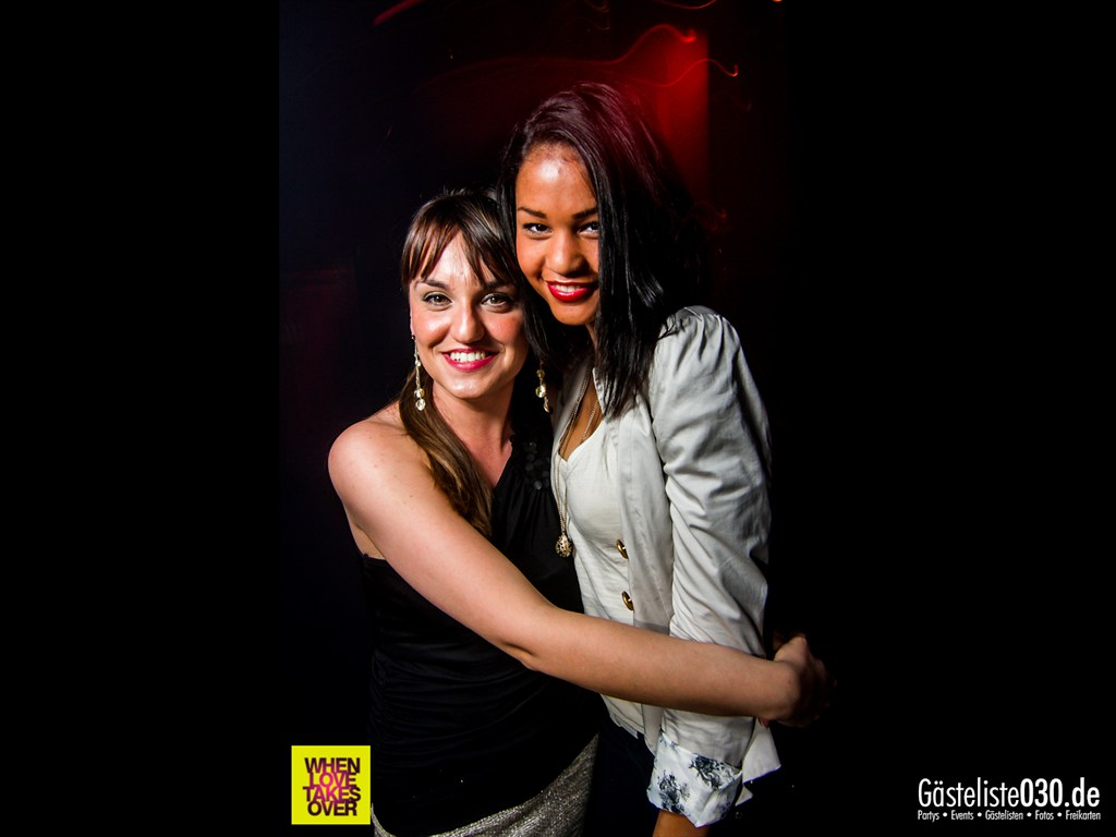 Partyfoto #48 Spindler & Klatt 18.08.2012 When love Takes Over