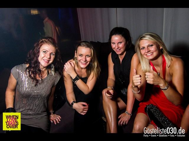 https://www.gaesteliste030.de/Partyfoto #63 Spindler & Klatt Berlin vom 18.08.2012