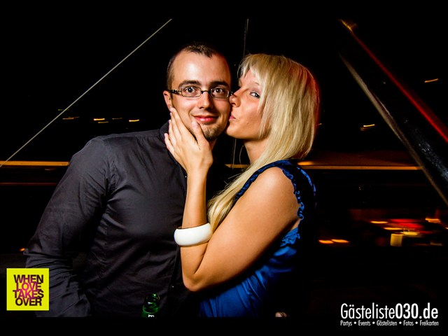 https://www.gaesteliste030.de/Partyfoto #122 Spindler & Klatt Berlin vom 18.08.2012