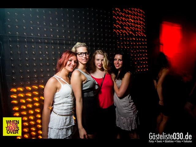 https://www.gaesteliste030.de/Partyfoto #88 Spindler & Klatt Berlin vom 18.08.2012