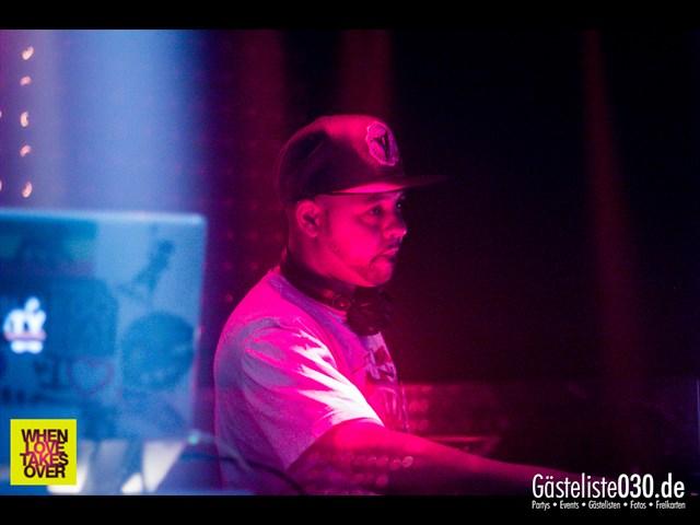 https://www.gaesteliste030.de/Partyfoto #91 Spindler & Klatt Berlin vom 18.08.2012