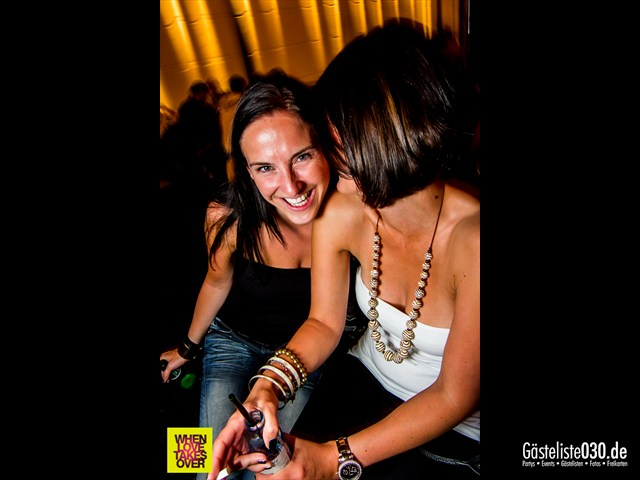 https://www.gaesteliste030.de/Partyfoto #16 Spindler & Klatt Berlin vom 18.08.2012