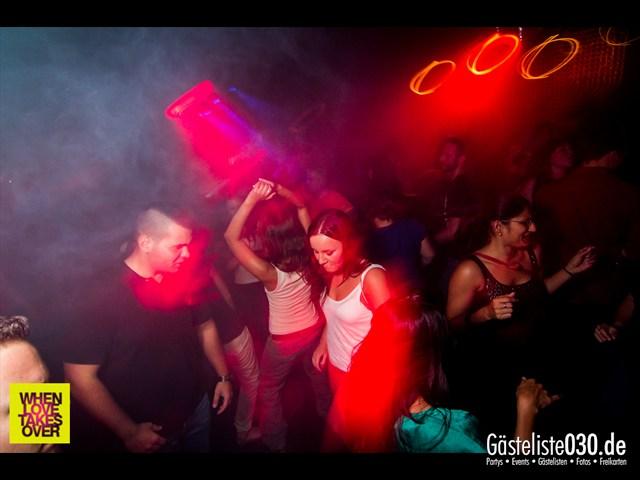 https://www.gaesteliste030.de/Partyfoto #127 Spindler & Klatt Berlin vom 18.08.2012