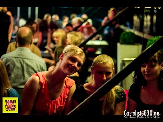 https://www.gaesteliste030.de/Partyfoto #138 Spindler & Klatt Berlin vom 18.08.2012