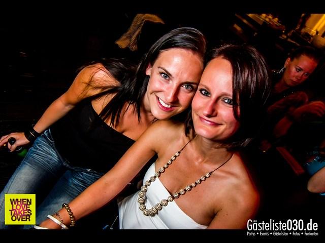 https://www.gaesteliste030.de/Partyfoto #36 Spindler & Klatt Berlin vom 18.08.2012