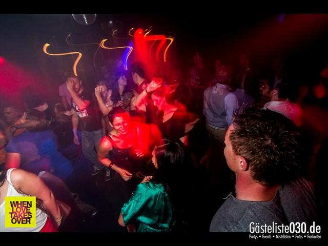 https://www.gaesteliste030.de/Partyfoto #126 Spindler & Klatt Berlin vom 18.08.2012