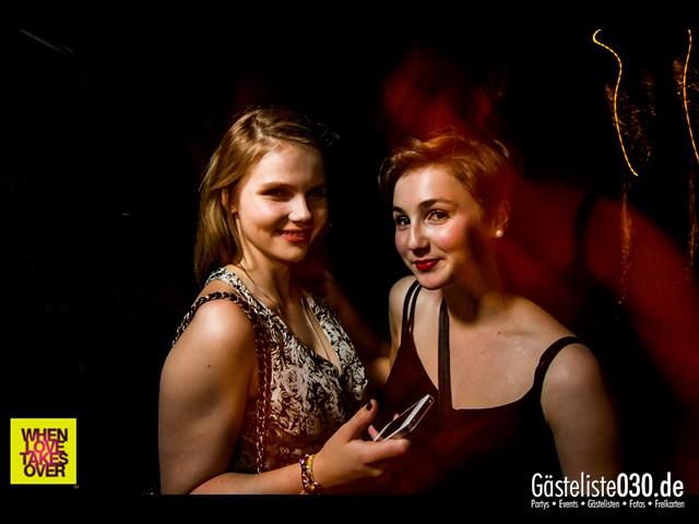 https://www.gaesteliste030.de/Partyfoto #20 Spindler & Klatt Berlin vom 18.08.2012