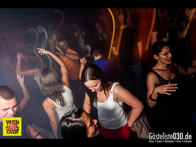 https://www.gaesteliste030.de/Partyfoto #4 Spindler & Klatt Berlin vom 18.08.2012