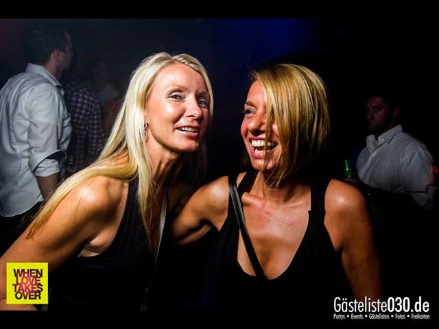 https://www.gaesteliste030.de/Partyfoto #119 Spindler & Klatt Berlin vom 18.08.2012