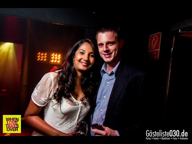 https://www.gaesteliste030.de/Partyfoto #64 Spindler & Klatt Berlin vom 18.08.2012
