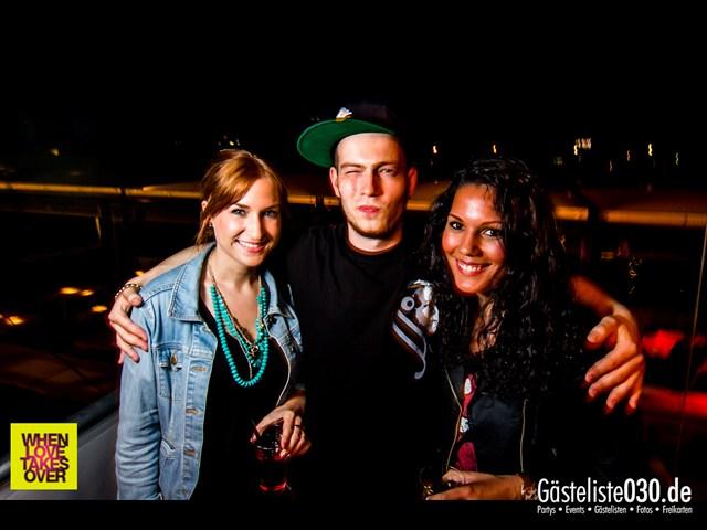 https://www.gaesteliste030.de/Partyfoto #45 Spindler & Klatt Berlin vom 18.08.2012